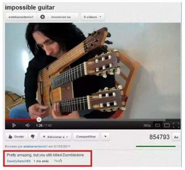 Funny-Things-On-Youtube-Comments-6
