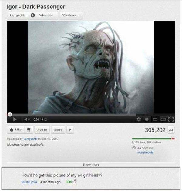 Funny-Things-On-Youtube-Comments-7