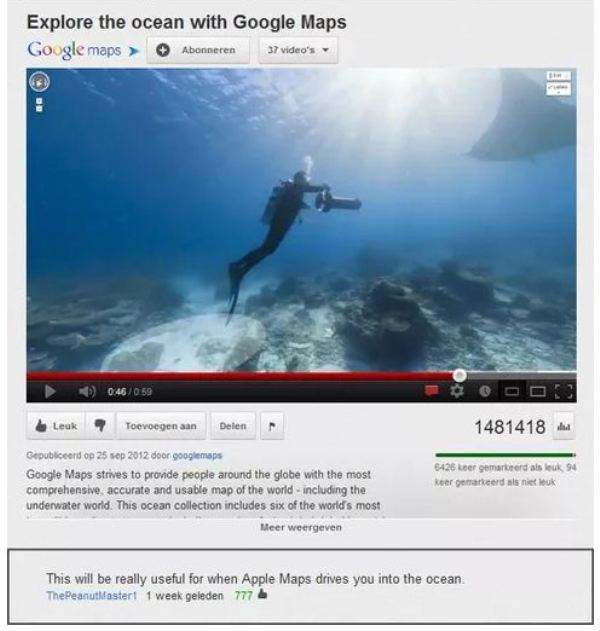 Funny-Things-On-Youtube-Comments-9