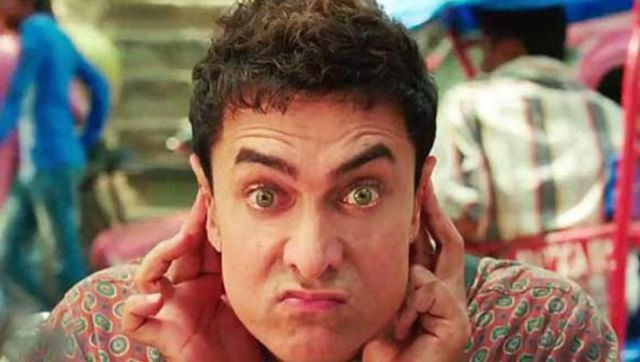 Highest-Paid-Actor-In-Bollywood-Aamir-Khan