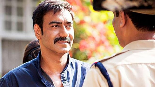 Highest-Paid-Actor-In-Bollywood-Ajay-Devgan