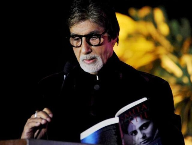 Highest-Paid-Actor-In-Bollywood-Amitabh-Bachan