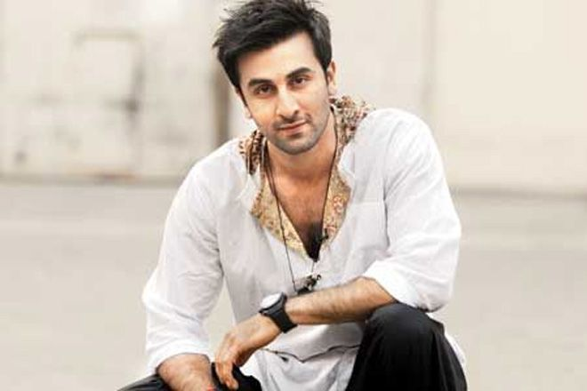 Highest-Paid-Actor-In-Bollywood-Ranbir-Kapoor