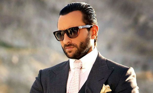 Highest-Paid-Actor-In-Bollywood-Saif-Ali-Khan