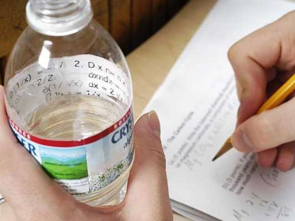 How-To-Cheat-In-Exam-7