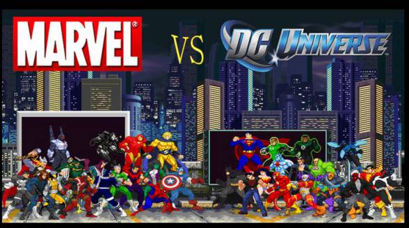 Marvel-Vs-DC-2