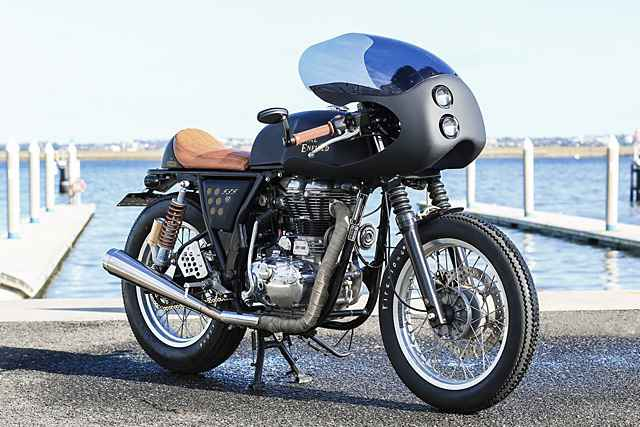 Modified-Royal-Enfields-Royal-Enfield-Continental-–-Rewind-MC