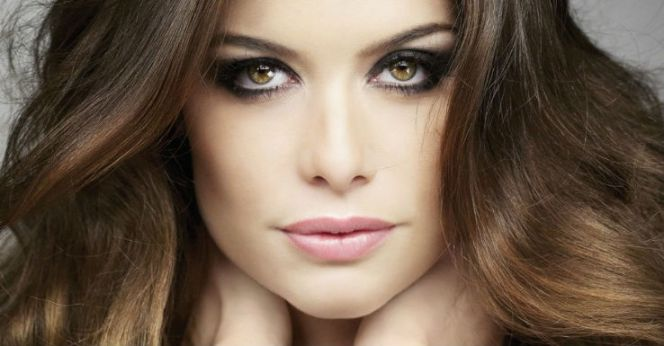 Most-beautiful-women-in-the-world-Brazil