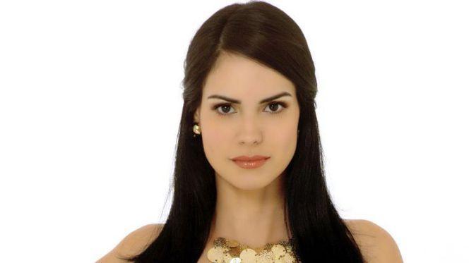 Most-beautiful-women-in-the-world-Venezuela