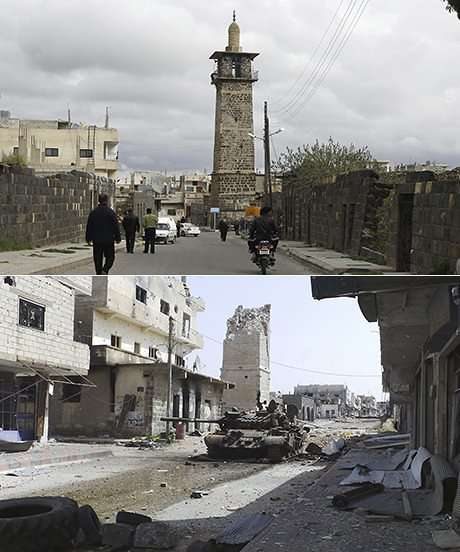 Syria-Before-and-After-3