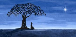 Teachings Of The Buddha - 1