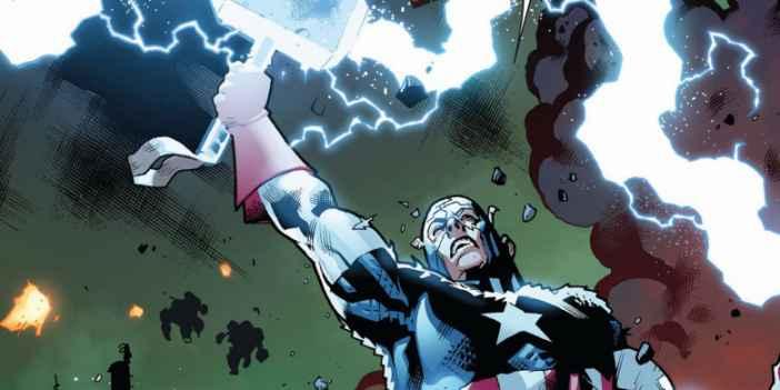 Thors-Mjolnir-5