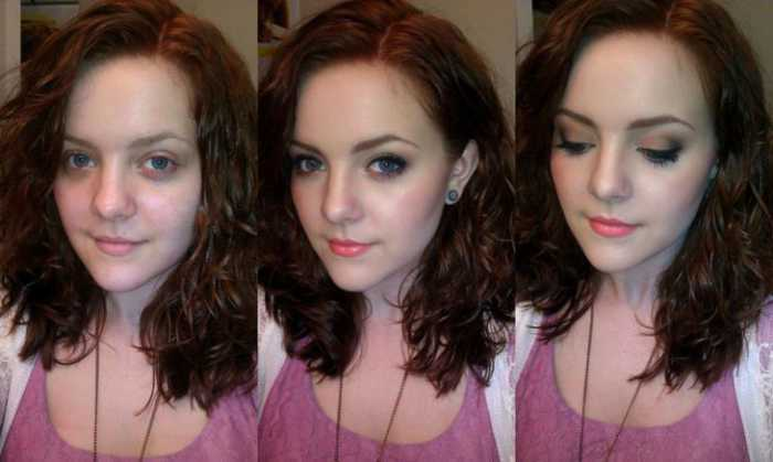 before and after makeup (4)