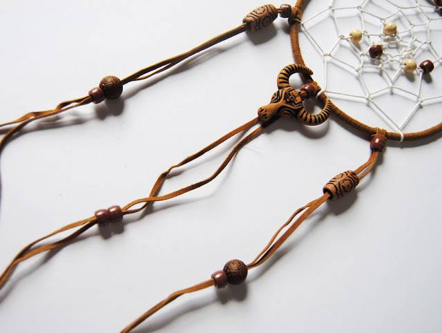 how-to-make-a-dreamcatcher-10