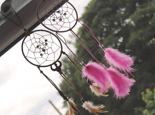 how-to-make-a-dreamcatcher-15