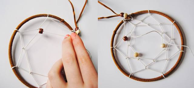 how-to-make-a-dreamcatcher-7
