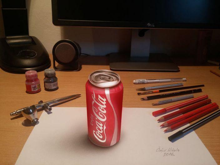 3D-Drawings-Nikola-Culjic-4