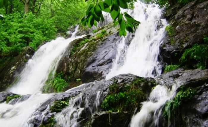 Amazing Places In India Phulbani Odisha