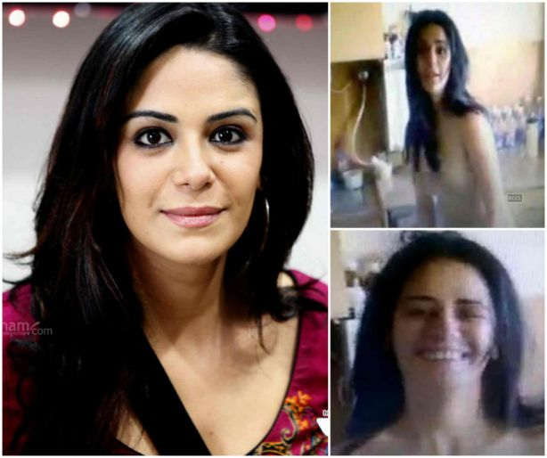 Bollywood-Actress-Mms-Mona-Singh-MMS