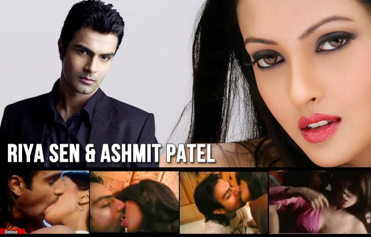 Bollywood-Actress-Mms-Riya-Sen-Ashmit-Patel-MMS