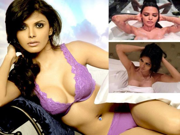 Bollywood-Actress-Mms-Sherlyn-Chopra-mms