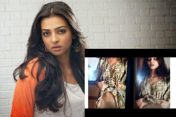 Bollywood-Actress-Mms-radhika-apte-mms