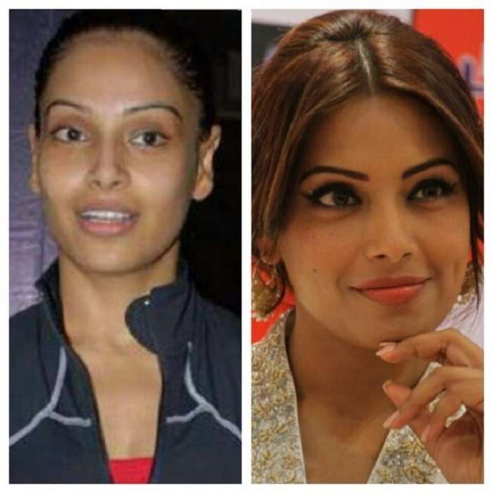 Bollywood-Actress-Without-Makeup-Bipasha