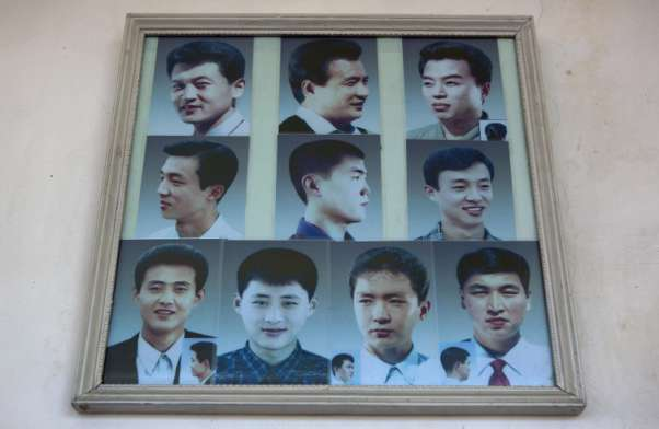 Facts-About-North-Korea-29-Haircuts
