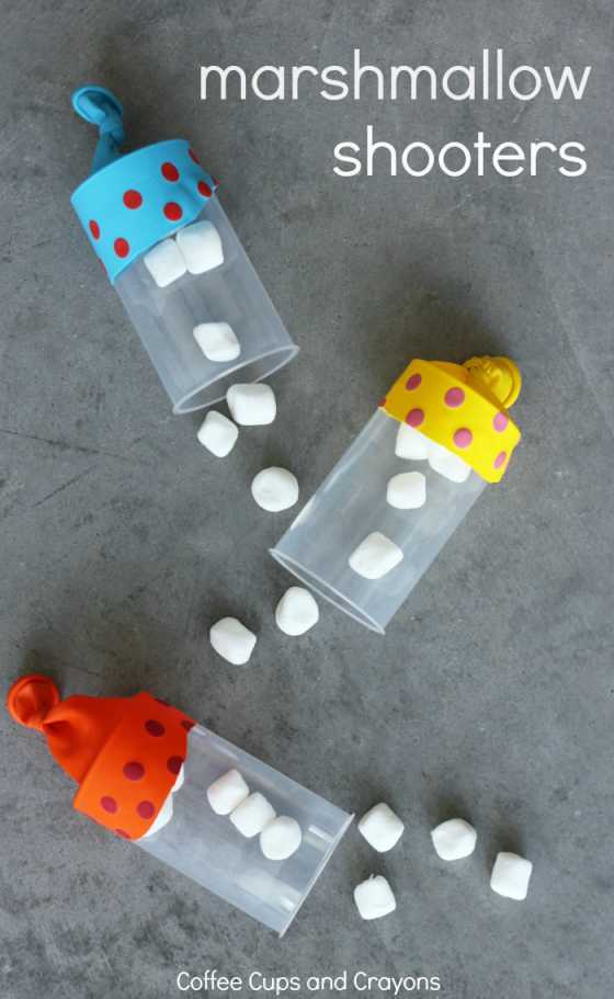 Fun-Crafts-for-Kids-DIY-Marshmallow-Shooters