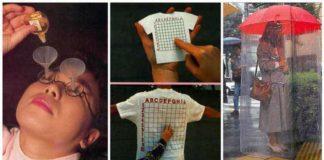 Funniest Crazy Weird Inventions Featured