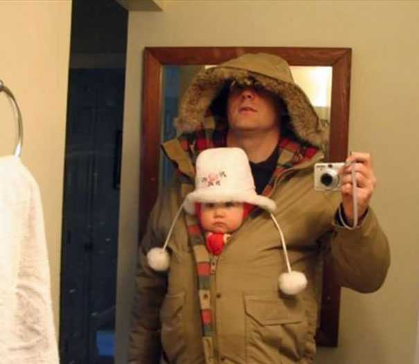 Funny-Dads-Parenting-Fail-11