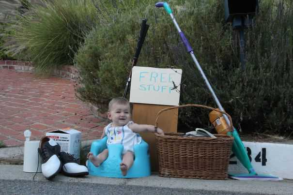 Funny-Dads-Parenting-Fail-16