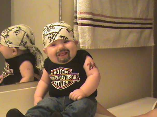 Funny-Dads-Parenting-Fail-4