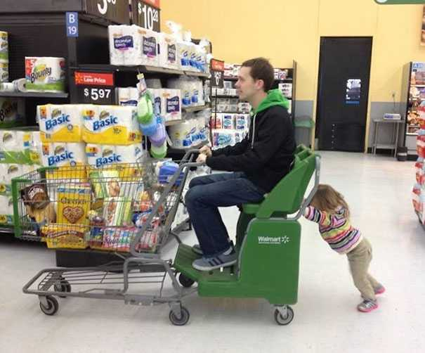 Funny-Dads-Parenting-Fail-5