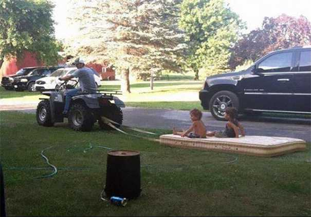 Funny-Dads-Parenting-Fail-7