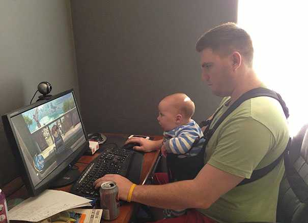Funny-Dads-Parenting-Fail-8