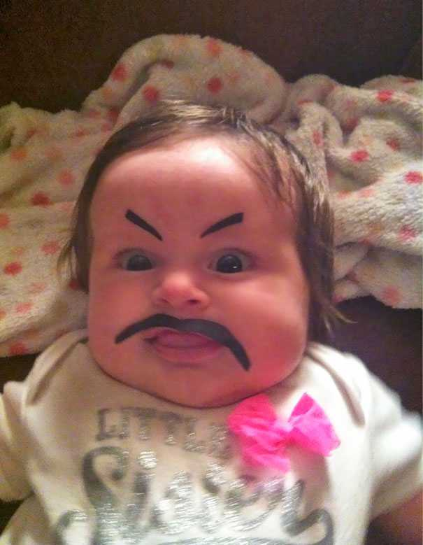 Funny-Dads-Parenting-Fail-9