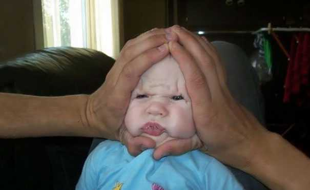 Funny-Dads-Parenting-Fail