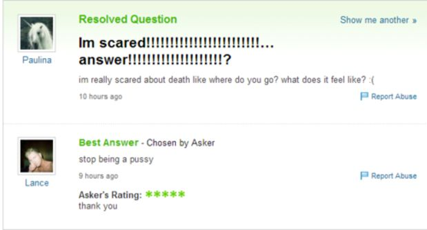 Funny-Yahoo-Questions-Fail-111