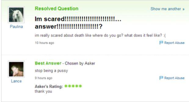 Funny-Yahoo-Questions-Fail-111