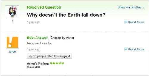 Funny-Yahoo-Questions-Fail-13