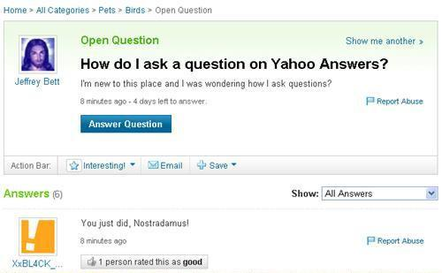Funny-Yahoo-Questions-Fail-9
