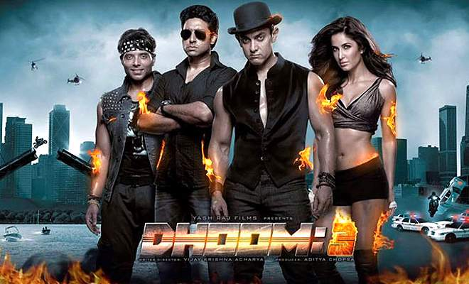 Highest-Grossing-Bollywood-Movies-Dhoom-3