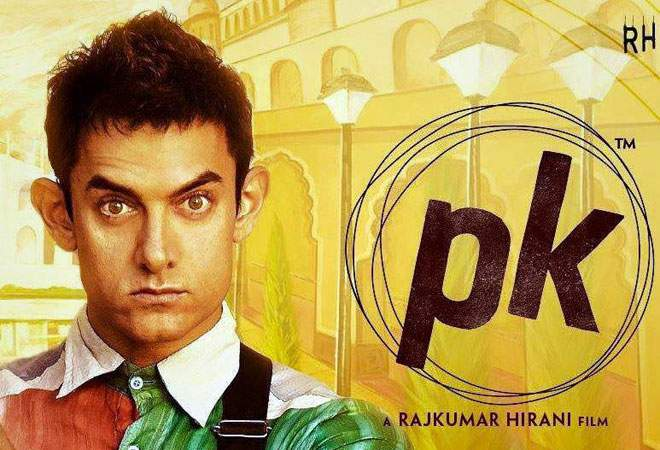 Highest-Grossing-Bollywood-Movies-PK