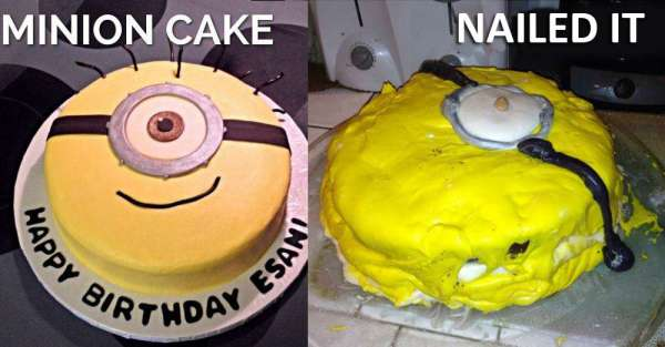 Hilarious-Funny-Cake-Fails-Nailed-It-12