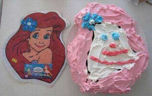 Hilarious-Funny-Cake-Fails-Nailed-It-13