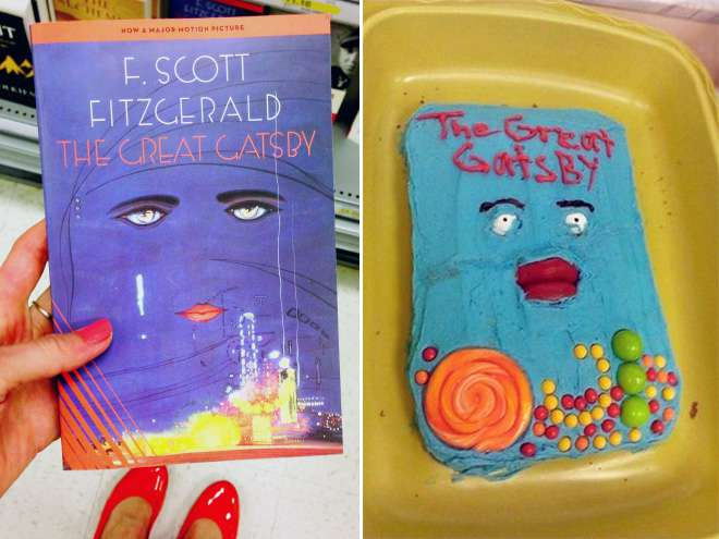 Hilarious-Funny-Cake-Fails-Nailed-It-2