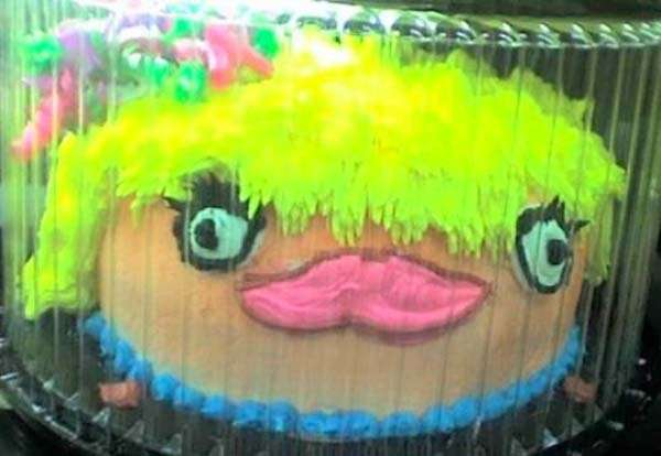 Hilarious-Funny-Cake-Fails-Nailed-It-4