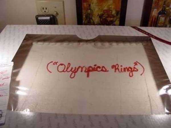 Hilarious-Funny-Cake-Fails-Nailed-It-7