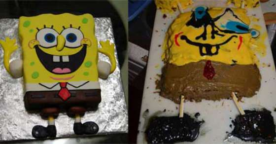 Hilarious-Funny-Cake-Fails-Nailed-It